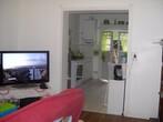 Location Maison 4 pièces 75m² Tergnier (02700) - Photo 2