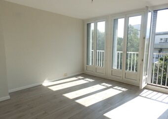 Sale Apartment 4 rooms 71m² Grenoble (38000) - photo