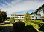 Vente Appartement 3 pièces 64m² Saint-Pierre-en-Faucigny (74800) - Photo 9