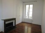 Location Appartement 3 pièces 111m² Grenoble (38000) - Photo 3