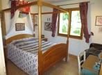 Location Maison 6 pièces 152m² Saint-Nizier-du-Moucherotte (38250) - Photo 5