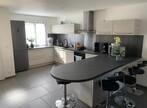 Vente Maison 5 pièces 129m² Cusset (03300) - Photo 20