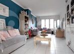 Vente Maison 5 pièces 86m² Dainville (62000) - Photo 2