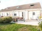 Vente Maison 8 pièces 130m² Saint-Pathus (77178) - Photo 9