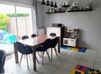 Sale House 5 rooms 87m² Varces-Allières-et-Risset (38760) - Photo 11