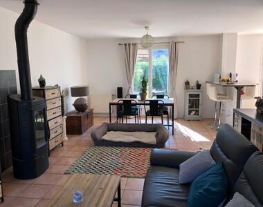 Vente Maison 4 pièces 98m² Ablis (78660) - photo