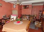 Sale House 3 rooms 61m² Vitrolles-en-Lubéron (84240) - Photo 5