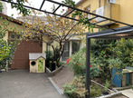 Vente Maison 6 pièces 224m² Mulhouse (68100) - Photo 4