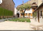 Vente Maison 6 pièces 153m² Chalon-sur-Saône (71100) - Photo 1