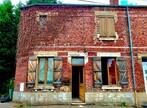 Vente Maison 4 pièces 80m² Chauny (02300) - Photo 7