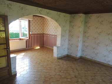 Vente Maison 5 pièces 80m² Étaples sur Mer (62630) - photo