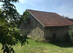 Vente Maison 107m² SECTEUR NOVALAISE/ST GENIX - Photo 7