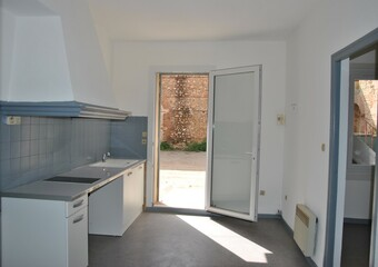 Vente Appartement 2 pièces 32m² Bages (66670) - Photo 1