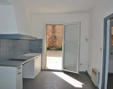 Vente Appartement 2 pièces 32m² Bages (66670) - photo