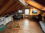 Sale House 5 rooms 125m² Passy (74190) - Photo 10