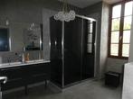 Vente Appartement 4 pièces 110m² LUXEUIL LES BAINS - Photo 3