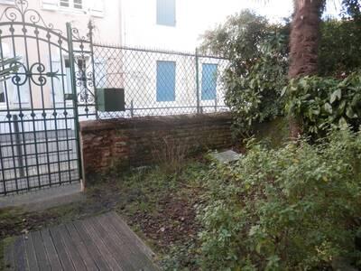 Location Maison 5 pièces 130m² Dax (40100) - Photo 5