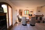 Vente Maison 7 pièces 161m² Villefranche-sur-Saône (69400) - Photo 4