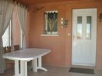 Sale House 6 rooms 133m² Lablachère (07230) - Photo 18