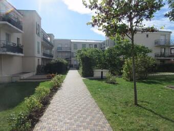 Location Appartement 3 pièces 58m² Vernon (27200) - Photo 1