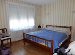 Vente Maison 5 pièces 96m² Savenay (44260) - Photo 6