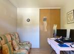 Vente Appartement 4 pièces 92m² Renage (38140) - Photo 10