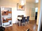 Location Appartement 3 pièces 76m² Grenoble (38000) - Photo 2