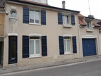 Sale House 9 rooms 202m² Étaples (62630) - Photo 18