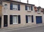 Vente Maison 9 pièces 202m² Étaples (62630) - Photo 18