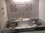 Renting Apartment 1 room 18m² Grenoble (38100) - Photo 6