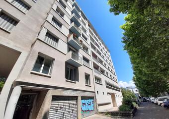 Location Appartement 3 pièces 56m² Grenoble (38100) - Photo 1