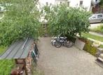 Sale House 7 rooms 160m² Lans-en-Vercors (38250) - Photo 12