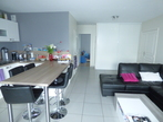 Sale Apartment 4 rooms 77m² Sassenage (38360) - Photo 14