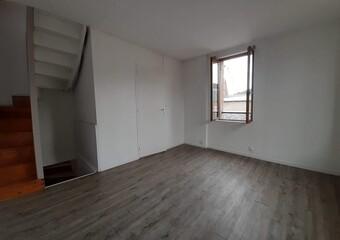 Vente Maison 2 pièces 48m² Lillebonne (76170) - photo 2