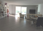 Renting House 6 rooms 213m² Agen (47000) - Photo 18
