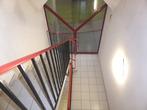 Vente Immeuble 307m² Bellerive-sur-Allier (03700) - Photo 2