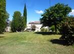 Vente Maison 10 pièces 360m² Montélimar (26200) - Photo 5