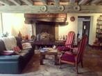 Sale House 4 rooms 115m² Vendôme (41100) - Photo 2