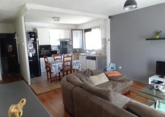 Vente Maison 5 pièces 110m² Torreilles (66440) - Photo 1