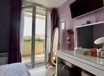Vente Maison 5 pièces 78m² Laventie (62840) - Photo 5