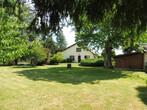 Vente Maison 5 pièces 130m² Dolomieu (38110) - Photo 6