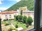 Location Appartement 4 pièces 69m² Saint-Martin-le-Vinoux (38950) - Photo 15