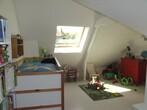 Vente Maison 4 pièces 90m² Viarmes. - Photo 8
