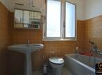 Vente Maison 4 pièces 85m² ARNAS - Photo 3