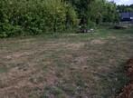Vente Terrain 420m² Pontchâteau (44160) - Photo 1