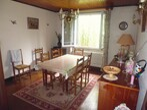 Vente Maison 5 pièces 104m² Brugheas (03700) - Photo 4