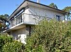 Vente Maison 7 pièces 150m² Arcachon (33120) - Photo 5