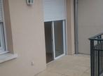 Location Appartement 2 pièces 45m² Wissous (91320) - Photo 3