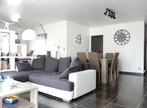 Vente Maison 4 pièces 93m² Villedoux (17230) - Photo 2
