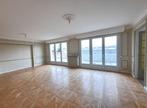 Location Appartement 4 pièces 112m² Nantes (44000) - Photo 1